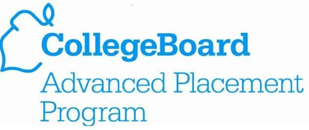 Image result for advanced placement