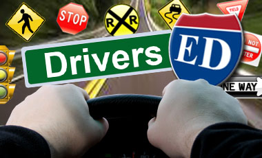 drivers ed teen driver project example Our high quality california drivers education program can be completed from the comfort of your own home whether you are a teenager anxious to take your spot in the driver's seat, or a parent who wants to keep your child safe on the road, this is the course you are looking for.