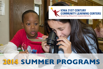 14summerprograms-3