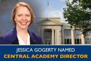 jessica-gogerty