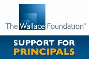 support-principals