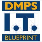 IT-Blueprint-Logo-1