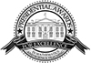 presidentialaward