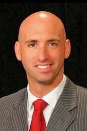 Brian Mendler
