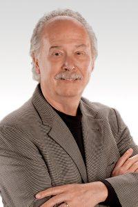 Randall Lindsey