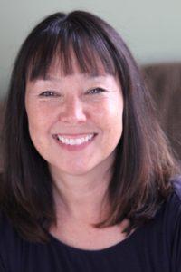 Ami Chen