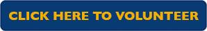 clickhere-volunteer