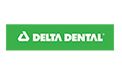 deltadental-logo4