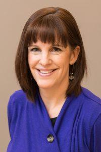 Cindy Elsbernd