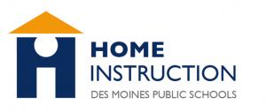 home instruction logo