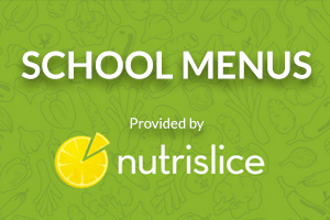 Visit DMPS Nutrislice to see what's for breakfast or lunch at any school on any day of the school year.