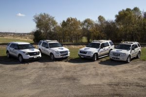 SecurityCars-1