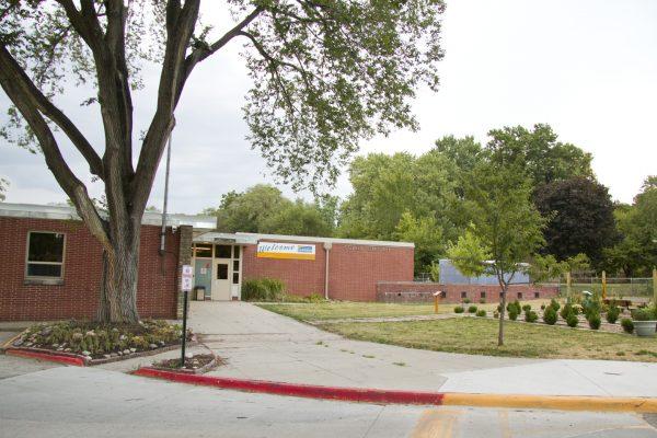 Photo of Cowles Montessori School