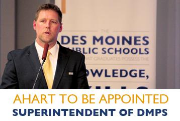 Des Moines Municipat Schools...click for a larger image.