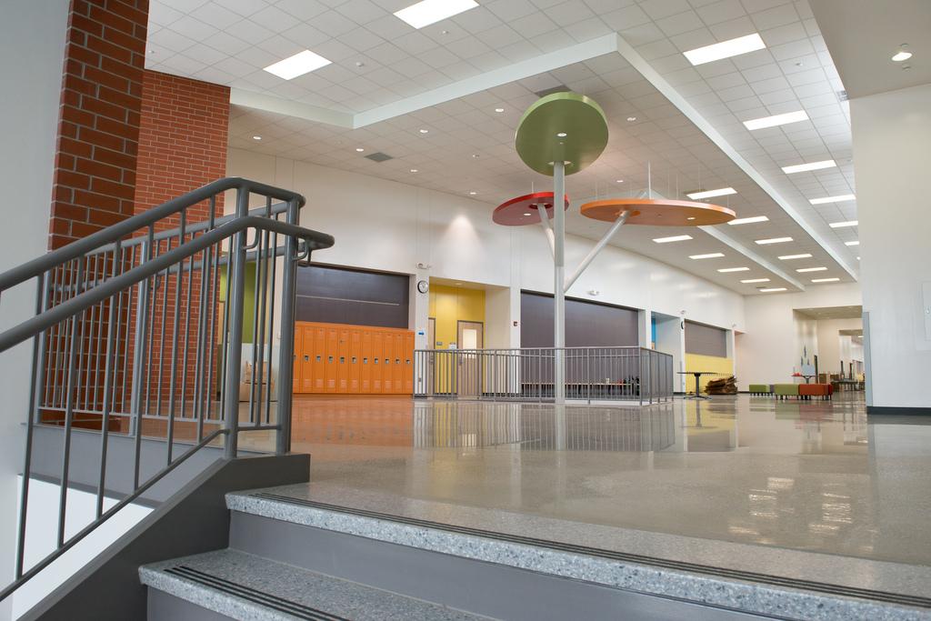 Progress For Students Schools Community Des Moines Public Schools