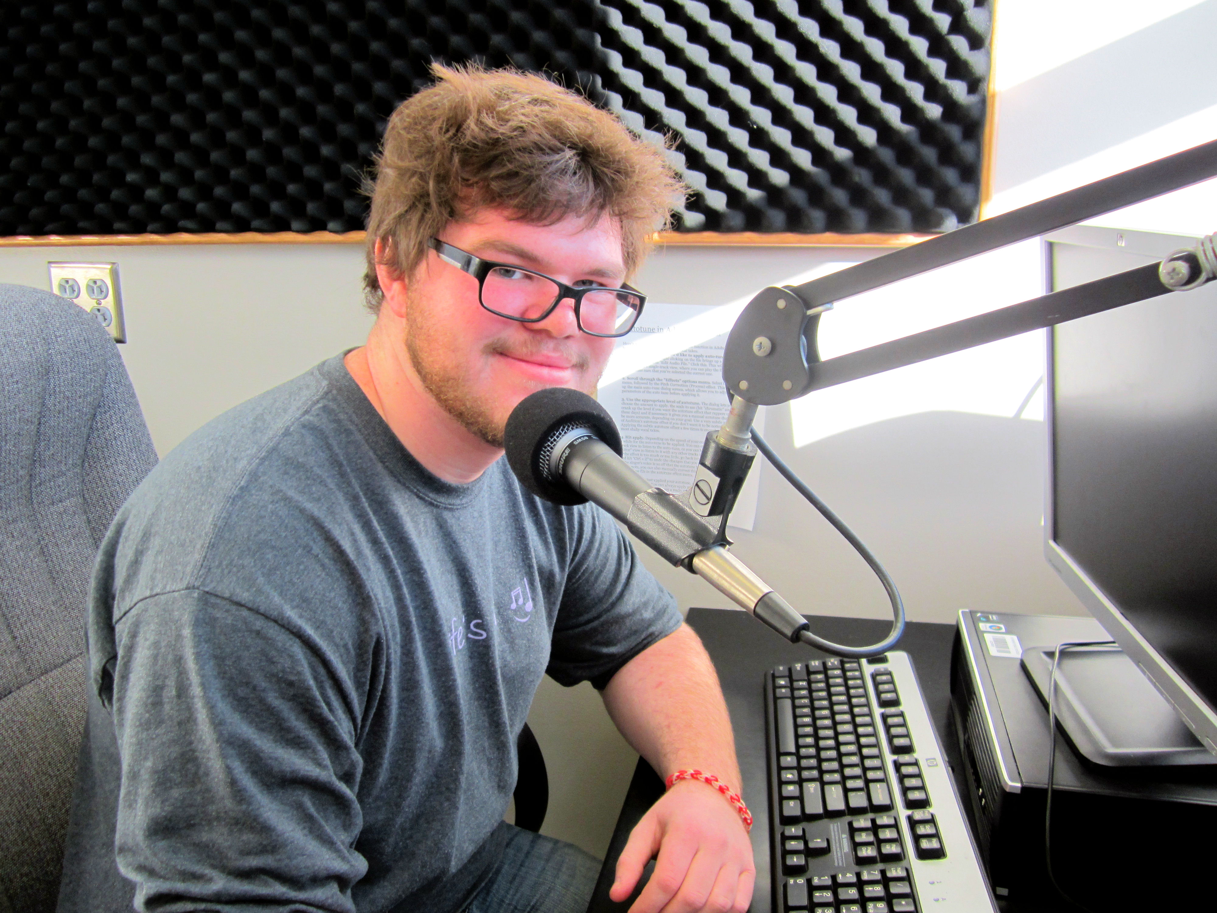 seth senior personals Hoping to adopt: seth and amy 1,410 likes 1  we began dating in 2010 and have been growing more  seth also works full time as a senior radiological.
