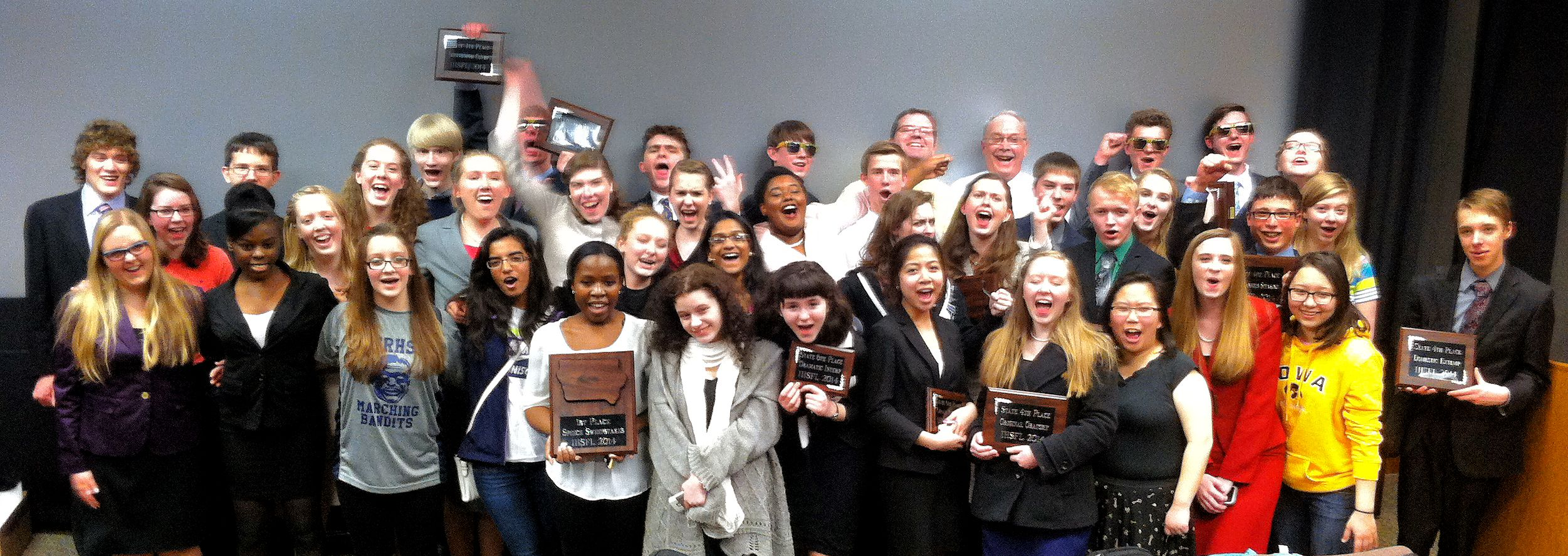 victory in a debate tournament A debate camp or debate institute is a training workshop for high school and  collegiate  often there are mini tournaments at the end of each camp, and  students are given speaker and  victory briefs institute (vbi), multiple locations,  [32.