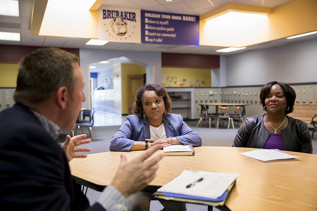 broward county public school drivers education