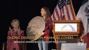 Duong Designs New Manhole Covers thumbnail