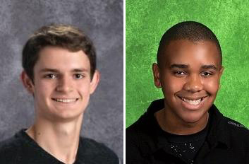 Nine Students Named 2018 National Merit Semi-Finalists - Des