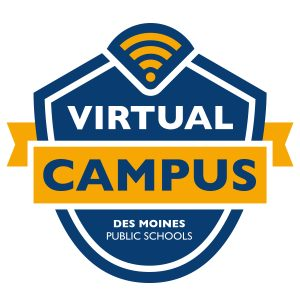 VirtualCampus Logo 1