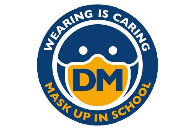 Des Moines Public Schools Will Reinstate Mask Mandate - Des Moines Public  Schools